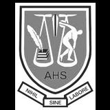 Amanzimtoti-High-School-logo