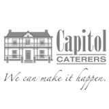Capitol-Caterers-logo