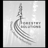 Forestry-Solutions-logo