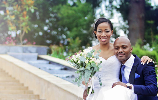 Wedding-Specials-Enhle-Creative-Photography-1