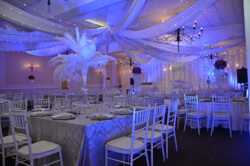 Lythwood wedding