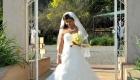 Lythwood Wedding Avellini Gates