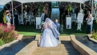 PeppermintPix-WeddingPhotography-lythwoodlodge-0905