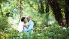 PeppermintPix-WeddingPhotography-lythwoodlodge-6586