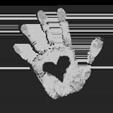 Burn-Care-Trust-logo