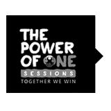 The-Power-of-One-logo