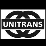 Unitrans-logo