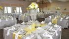 Lythwood Wedding Reception