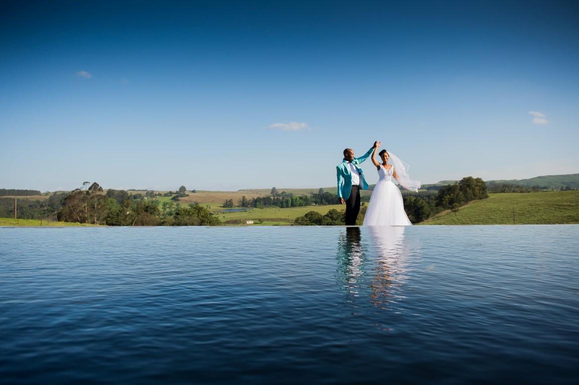 Lythwood KZN Midlands Wedding Venue