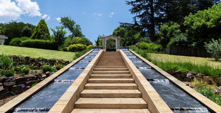 Avellini Steps