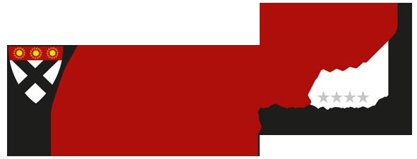 Lythwood KZN Midlands Weddings Conferences and Accommodation
